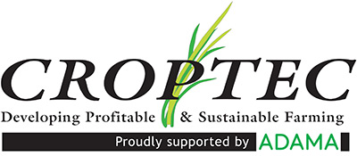 Russell IPM to exhibit at CropTec 2016